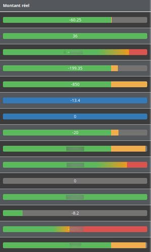Screenshot_2019-04-15%20Kresus